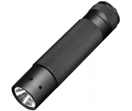 Đèn pin Led Lenser v2